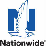 Nationwide Brokerage Solutions Logo