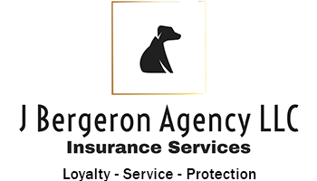 The Bergeron Agency