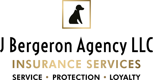 The Bergeron Agency logo